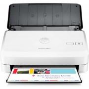 Escaner HP ScanJet PRO 2000