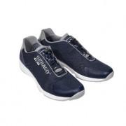 Sebago® Herren Wet-Sneakers, 41 - Marine