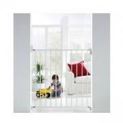 Обезопасителна преграда - Basic Metal Gate, 44343 Lindam, 5019090443432