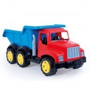 Camion - 83 cm
