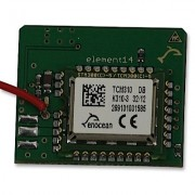 Module radio EnOcean Pi 868MHz - ENOCEAN