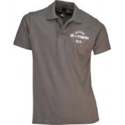 Thomann Polo-Shirt Grey L