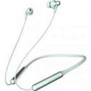 1more Bluetooth® špuntová sluchátka 1more E1024BT 12305, zelená