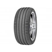 Michelin Latitude Sport 3 Grnx 275/45 R20 110Y