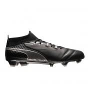 Puma ONE 3 Leather FG