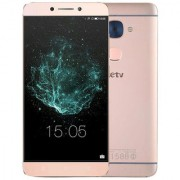 Letv Le 2 X526 4G VoLTE Smartphone With 3GB RAM 32GB ROM FingerPrint Sensor (Jio 4G Support) mobile in Rosegold Colour