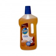 Detergent Pronto Lemn Curat 5in1 750 ml