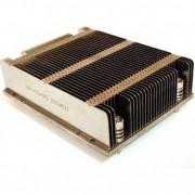 Охладител supermicro snk-p0047ps