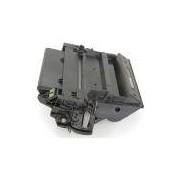Toner Compatível HP Q7551X 51X para P3005 P3005D P3005N P3005DN P3005X M3027 M3027X M3035 M3035XS P3004 Preto 12.000 Premium