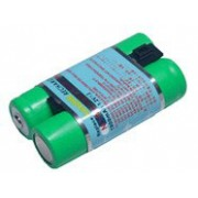 Bateria Kodak KAA2HR 1800mAh 4.3Wh NiMH 2.4V