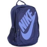 Nike BA5217-429 2.5 L Backpack(Blue)