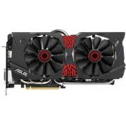 ASUS STRIX-GTX980-DC2OC-4GD5 NVIDIA GeForce GTX 980 4GB videokaart