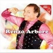 Video Delta Arbore,Renzo - Un'Ora Con - CD