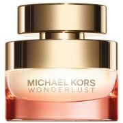 Michael Kors Wonderlust Eau de Parfum Eau de Parfum (EdP) 100 ml