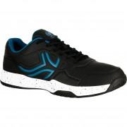 Artengo Chaussures de Tennis Homme TS190 Noir Multi Court - Artengo