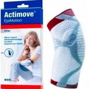 Actimove® Coudière Epi Motion L