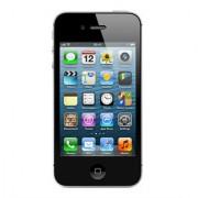 Apple iphone 4S 8GB/Good Condition/Certified Pre Owned - (6 Months WarrantyBazaar Warranty)