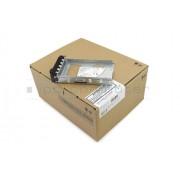 Fujitsu Siemens S26361-F5700-L240 Server Festplatte SSD 240GB (3,5 Zoll / 8,9 cm) S-ATA III (6,0 Gb/s) EP Read-intent inkl. Hot-Plug