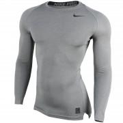 Bluza barbati Nike Pro Compression 703088-091