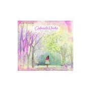 CD Pra Onde Iremos? (Playback) - Gabriela Rocha