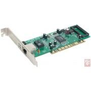 LAN Card D-link DGE-528T, 10/100/1000Mbit, PCI, 32-bit