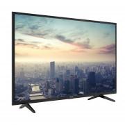 Televisión LED Panasonic TC-43FS500X 43 Pulgadas FHD Smart Tv