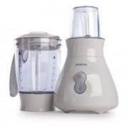 Kenwood KE-BL335 350 W Hand Blender(White)