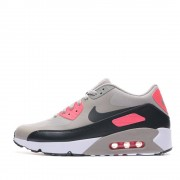 Nike Air Max 90 Ultra 2.0 Essential Chaussures homme Nike