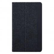 LAUT - iPad Pro 12.9 (2020) Hoes - Inflight Folio Donker Blauw
