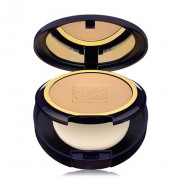Estée Lauder Estee Lauder Double Wear Stay In Place Powder Makeup 03 Outdoor Beige 16g