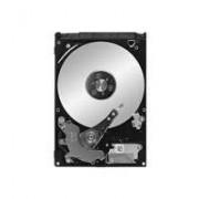 "Seagate Momentus ST250LT003 Disco Duro (2.5"", 250 GB, 5400 RPM)"