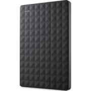 HDD extern Seagate Expansion Portable Hard Drives 4TB USB 3 2.5inch negru