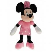 Disney Minnie Mouse knuffel 40 cm