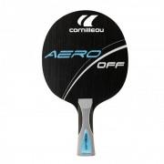 Lemn Cornilleau Aero Off