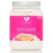 Womens Best Protein Pancake 500g