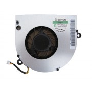 Вентилатор Acer Aspire 5532 5241 5541 5516 5517 5732Z eMachines E625 E627 E630 E725 fan