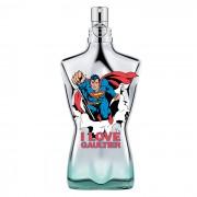 Jean Paul Gaultier Le Male Superman Eau Fraiche Apă De Toaletă 75 Ml