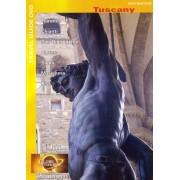 Globe Trekker: Tuscany [DVD]