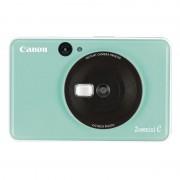 Canon Zoemini C Câmara Instantânea 5MP Verde