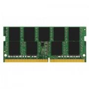 Kingston Technology KCP424SS6/4 memoria 4 GB DDR4 2400 MHz