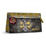 Penar Harry Potter Hufflepuff Quidditch