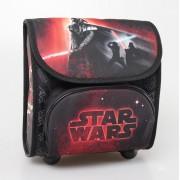 STAR WARS hátizsák - Darth Vader - SWAK8240