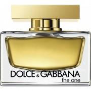 Dolce & Gabbana The One Woman 30 ml Eau de Parfume