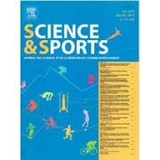 Science & Sports - Abonnement 12 mois