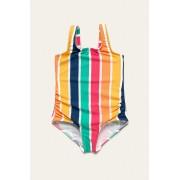 Roxy - Costum de baie copii 91-122 cm