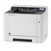 Kyocera ECOSYS P5021cdn - Skrivare - färg - Duplex - laser