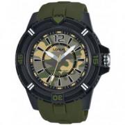 LORUS ručni sat RRX49FX9