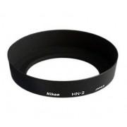Nikon PARALUCE HN-2