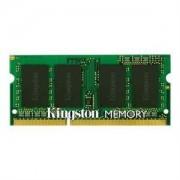 Kingston 8 GB DDR3-1333 werkgeheugen KCP313SD8/8