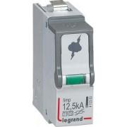 Túlfeszültség-Levezető Cseremodul T1+T2 12,5Ka 412303-Legrand